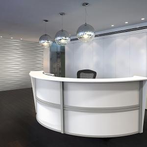 Linea-Italia-Hotel-7-300x300