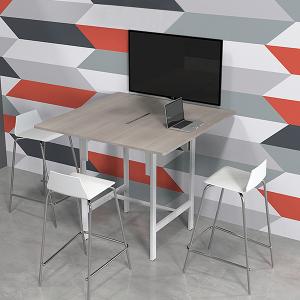 Linea-Italia-office_03-300x300