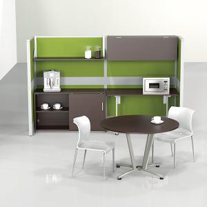 Linea-Italia-office_04-300x300