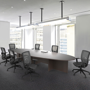 Linea-Italia-office_05-300x300