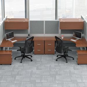 Linea-Italia-office_07-300x300