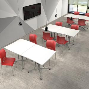 Linea-Italia-school_07-300x300