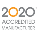 Logo_2020_AccreditedManufacturerTM_217x181-150x150